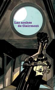 las-noches-de-clairmont