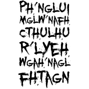 ph-nglui-mglw-nafh-cthulhu-r-lyeh-wgah-nagl-fhtagn