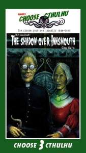 TheShadowOverInnsmouth