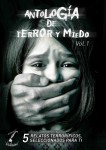antologia-de-terror-y-miedo-vol-1_1003711