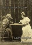 Portada-Calabacines_1_Grand_Guignol