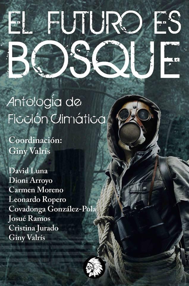 El-Futuro-Es-Bosque-1