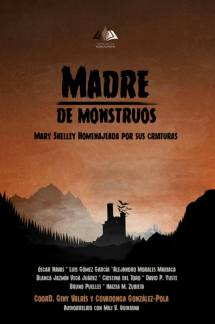 Madre de monstruos