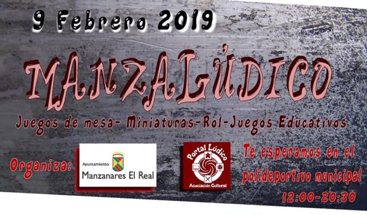 manzaludico-2019
