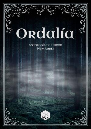 Portada-Ordalia