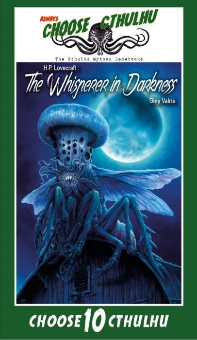 thewispererindarkness