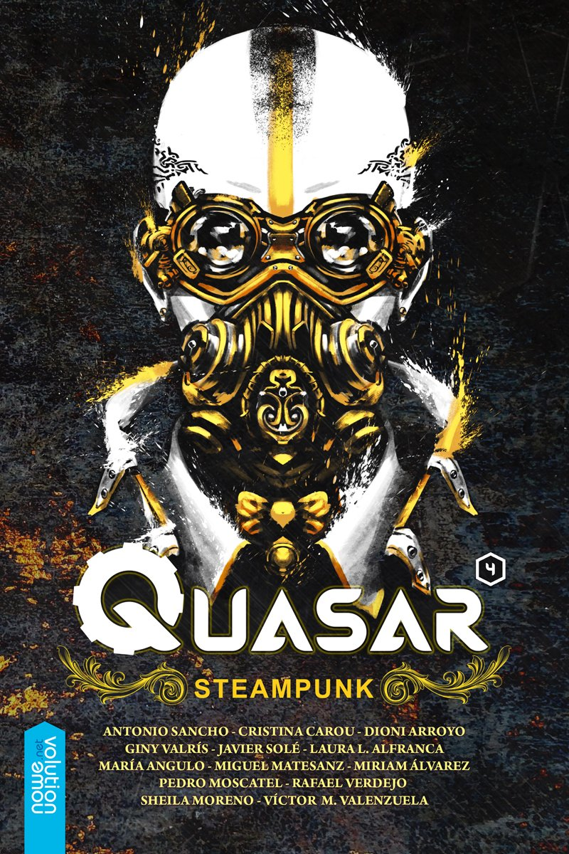 quasarsteampunk
